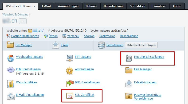 netland - support - online-hilfe